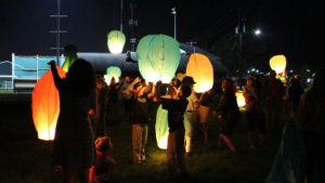 2018 Lantern Launch (20)