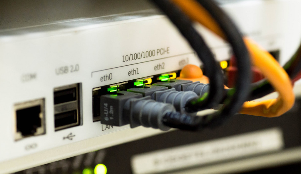 Reboot your router to avoid Russian malware, FBI warns: What you need to know