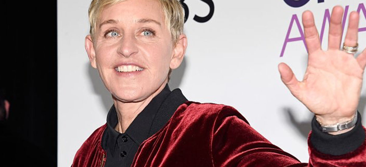 Ellen DeGeneres has made millions buying and selling luxury properties — here are some of the most lavish homes she's flipped