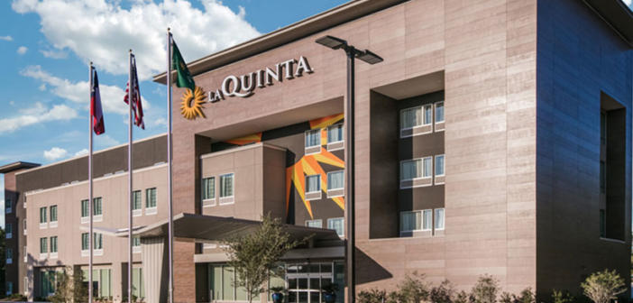 HB ON THE SCENE: La Quinta by Wyndham Shows Growth One Year after Acquisition