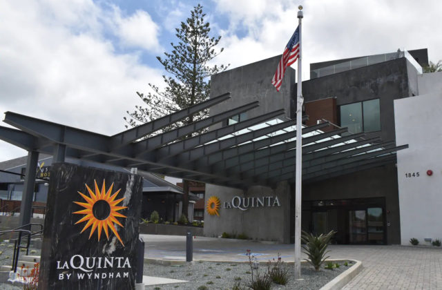 La Quinta by Wyndham Shows Strong Development One Year After Acquisition
