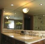 Alt text: 117 Lost creek master bathroom