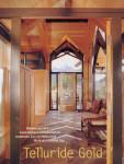 Alt text: 110 Bernardo High Country Magazine