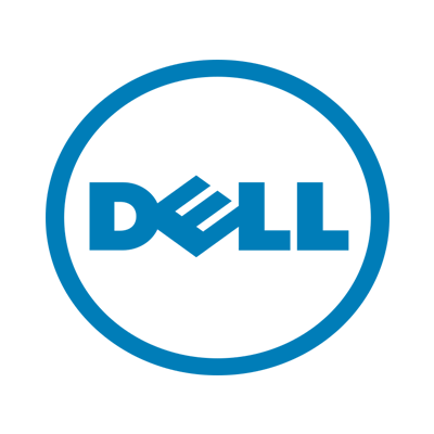 Dell Computers Teacher Discounts