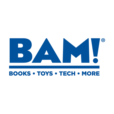 Logo for Books-A-Million teacher discount