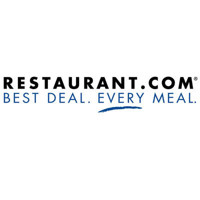Teachers Save at Restaurants