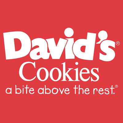 David's Cookies Teacher Discount