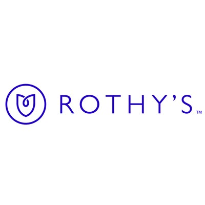 Rothy's Shoes Logo