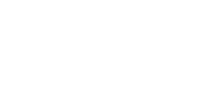 Vicki creates a culture of positivity to attract customers, improve teamwork, and boost sales