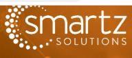 smartz_logo
