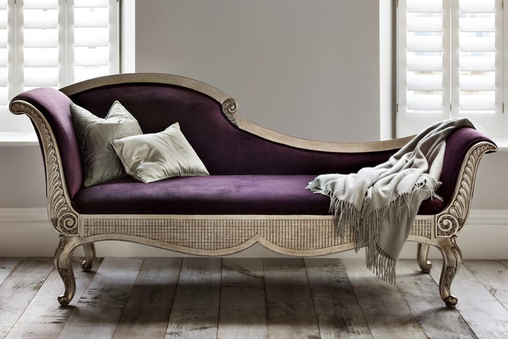 outdoor-chaise-lounge-versailles-leafed-