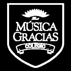 Colegio Gracias