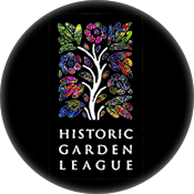 historic-garden-league-logo