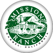 misison-ranch-logo