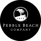 pebble_beach_company