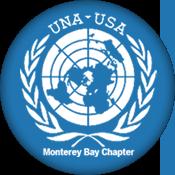 un-mb-logo