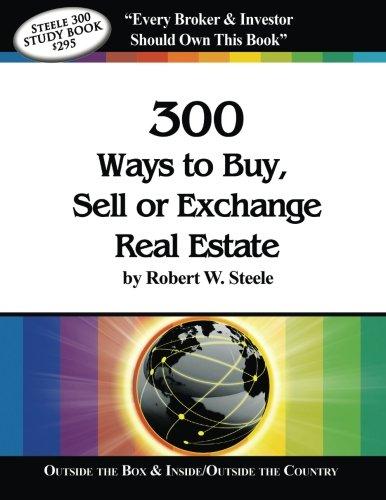 300 Ways to Buy