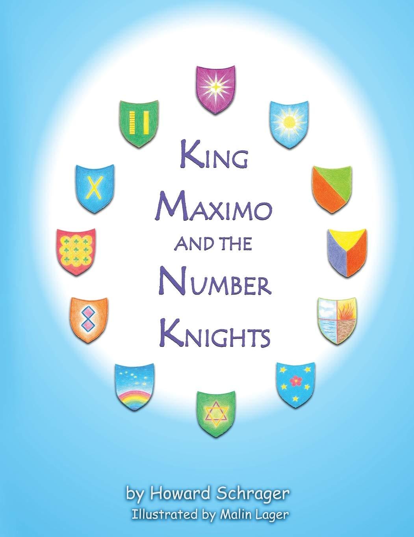 King Maximo