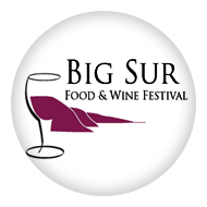 Big Sur Food and Wine Festival