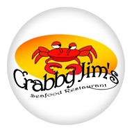 Crabby Jims Seafood Restaurant
