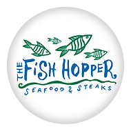 Fish Hopper Seafood and Steaks