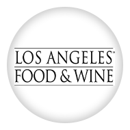 Los Angeles Food & Wine