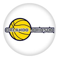 Orlando Johnson Basketball Academy