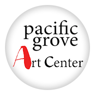 Pacific Grove Art Center