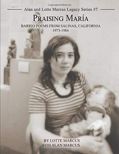 Praising Maria
