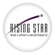 Rising Star Wines
