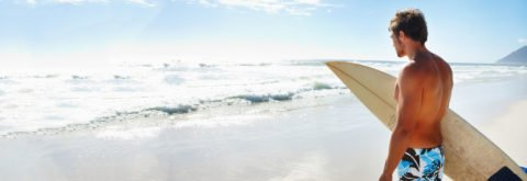 "<span style=""color: #3c3c3c;"">San Clemente's Original Surfboard Rentals and Surf School</span>"
