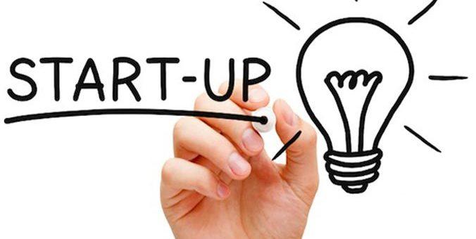 Business-Start-up-676x340
