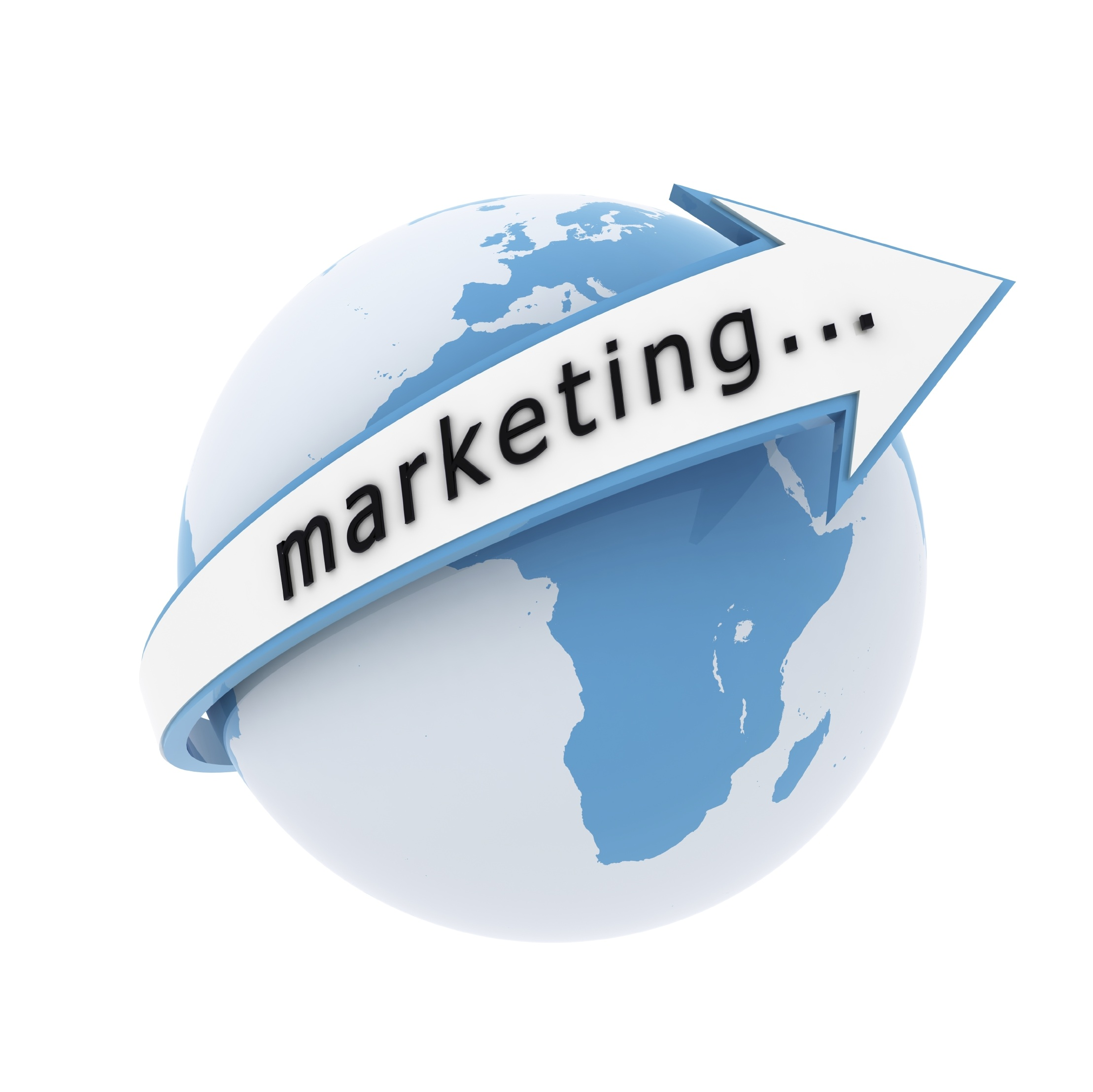 iStock-global-marketing