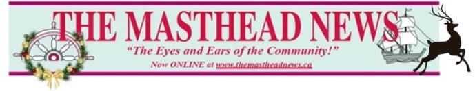 christmas masthead news logo (2)