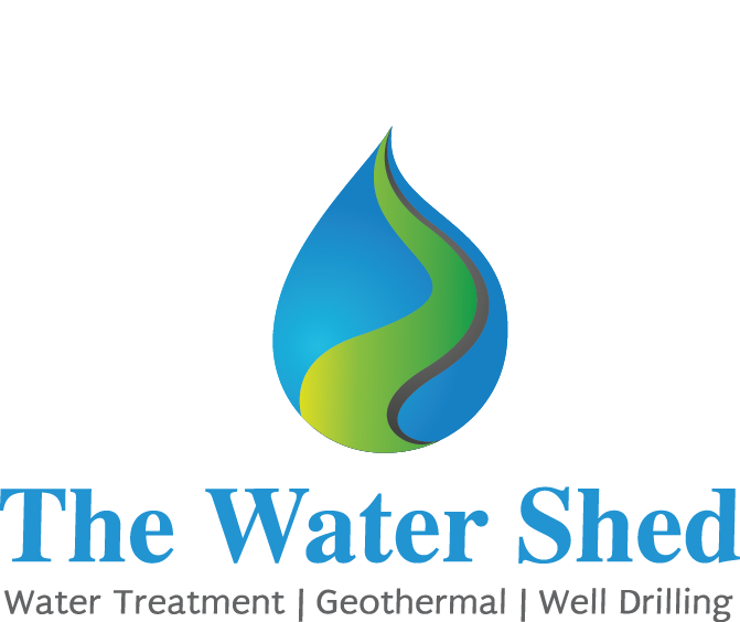 watershedlogo (002)