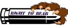 Right To Bear Firearms Assocation