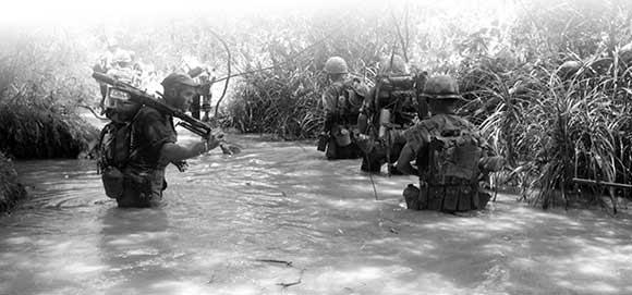 vietnam-33