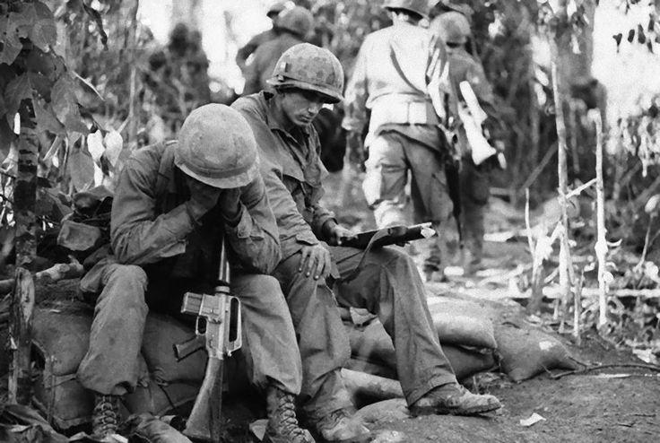 vietnam-34