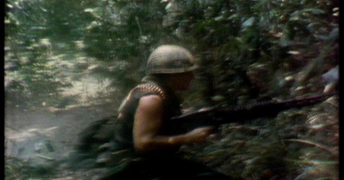vietnam-37