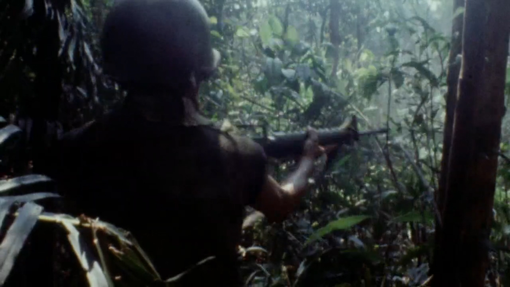 vietnam-38