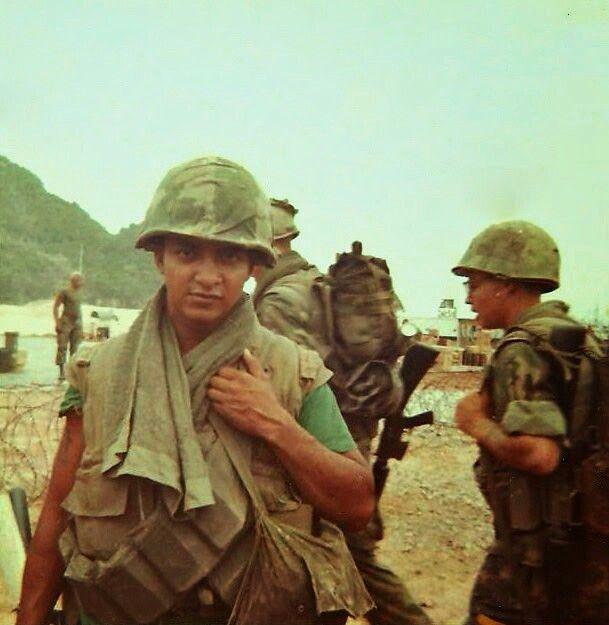 vietnam-44
