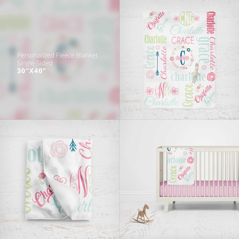 Bedding/Blankets