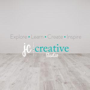 JC Creative Studio