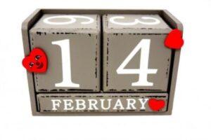 February_14th