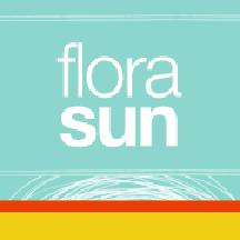 Flora Sun