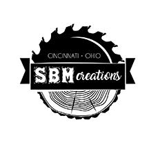 SBM_Creations