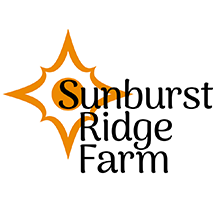 Sunburst Ridge Farms