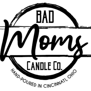 Bad Moms Candle Co.