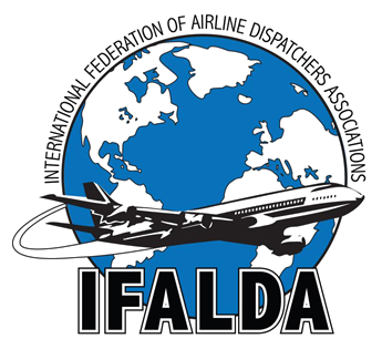 International Federation Of Airline Dispatchers Association