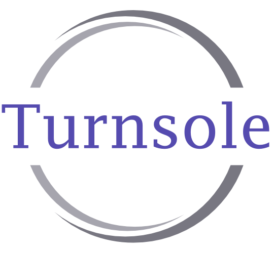 Turnsole Health